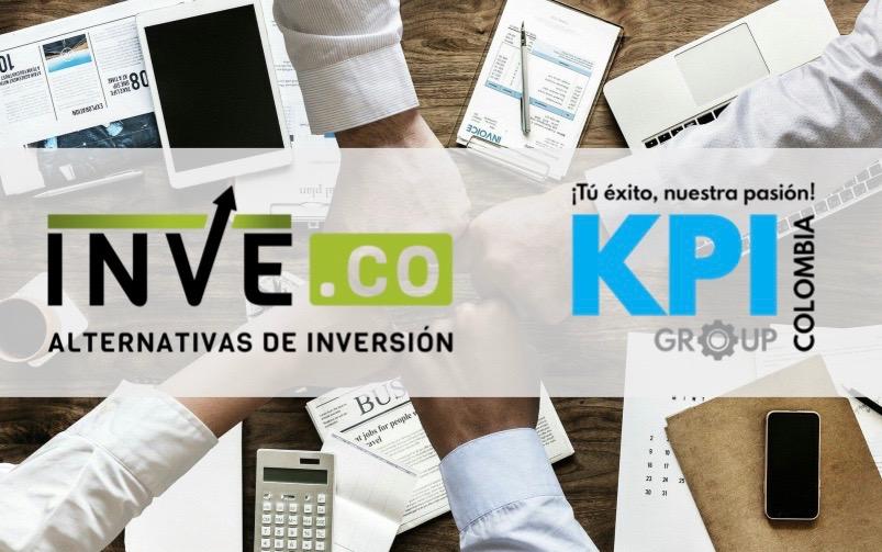 Alianza KPI
