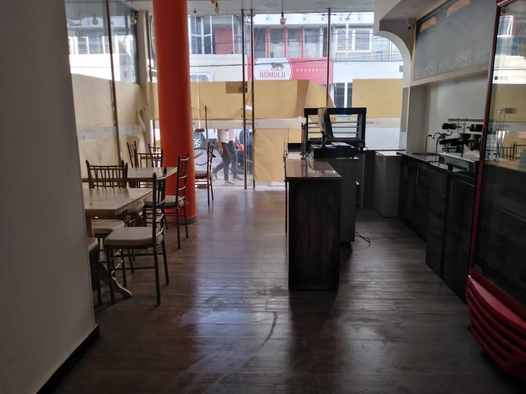 Se Vende Fabrica De Empanadas Acreditado En Ibagué Centro Inve Co